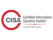 Information Security | Certified Information Security Auditor | CISA