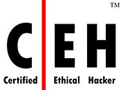 Test d'Intrusion | certified ethical hacker | CEH