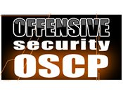 Test d'Intrusion | Offensive Security Certified Professional | OSCP