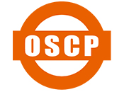 Penetration Test | Offensive Security Certified Professional | OSCP