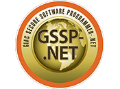 Penetration Test | GIAC Secure Software Programmer .NET | GSSP-.NET