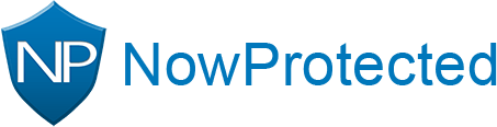 NowProtected Secure Browser