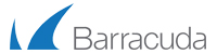 Barracuda | wizlynx Technology Partner