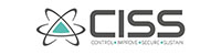 CISS | wizlynx Business Partner