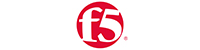 F5 Networks | wizlynx Technology Partner