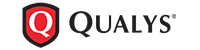 Qualys | wizlynx Technology Partner