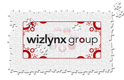 wizlynx group | IT Security Services