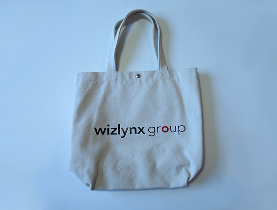 wizlynx group | Social Responsibility 3