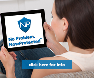 NowProtected Advertisement