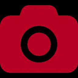 screen grabber image