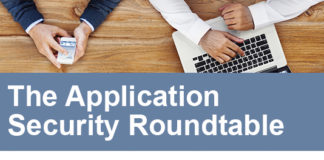 The Application Security Roundtable